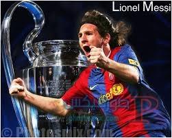 -مختلفة-للاعب-ميسي-10 صور وخلفيات ليونيل ميسي , احلي صور ميسي 2018 , صور افضل لاعب ف العالم messi