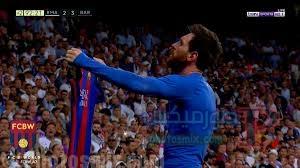 -مختلفة-للاعب-ميسي-5 صور وخلفيات ليونيل ميسي , احلي صور ميسي 2018 , صور افضل لاعب ف العالم messi