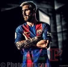 -مختلفة-للاعب-ميسي-6 صور وخلفيات ليونيل ميسي , احلي صور ميسي 2018 , صور افضل لاعب ف العالم messi