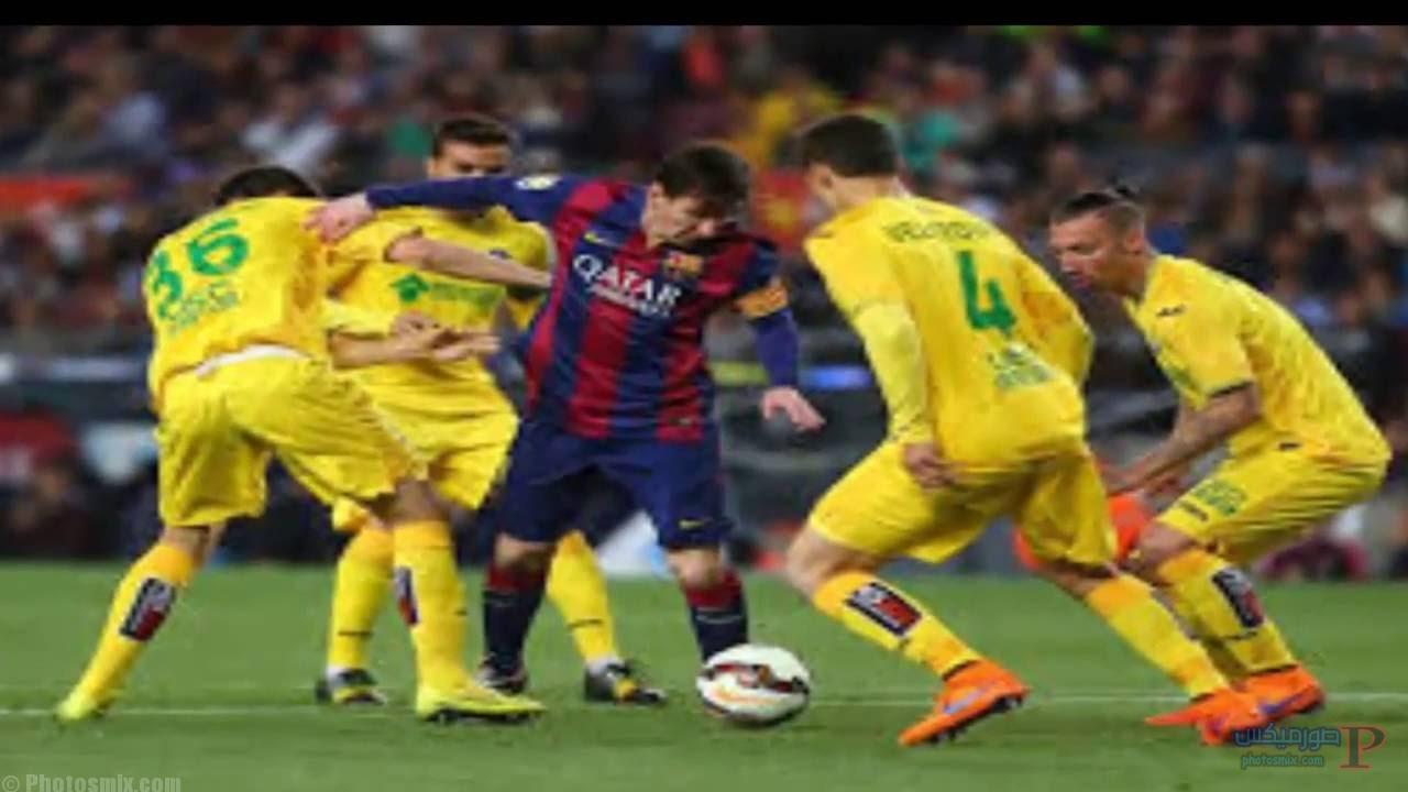 -ميسي-اللاعب-الارجنتيني صور وخلفيات ليونيل ميسي , احلي صور ميسي 2018 , صور افضل لاعب ف العالم messi