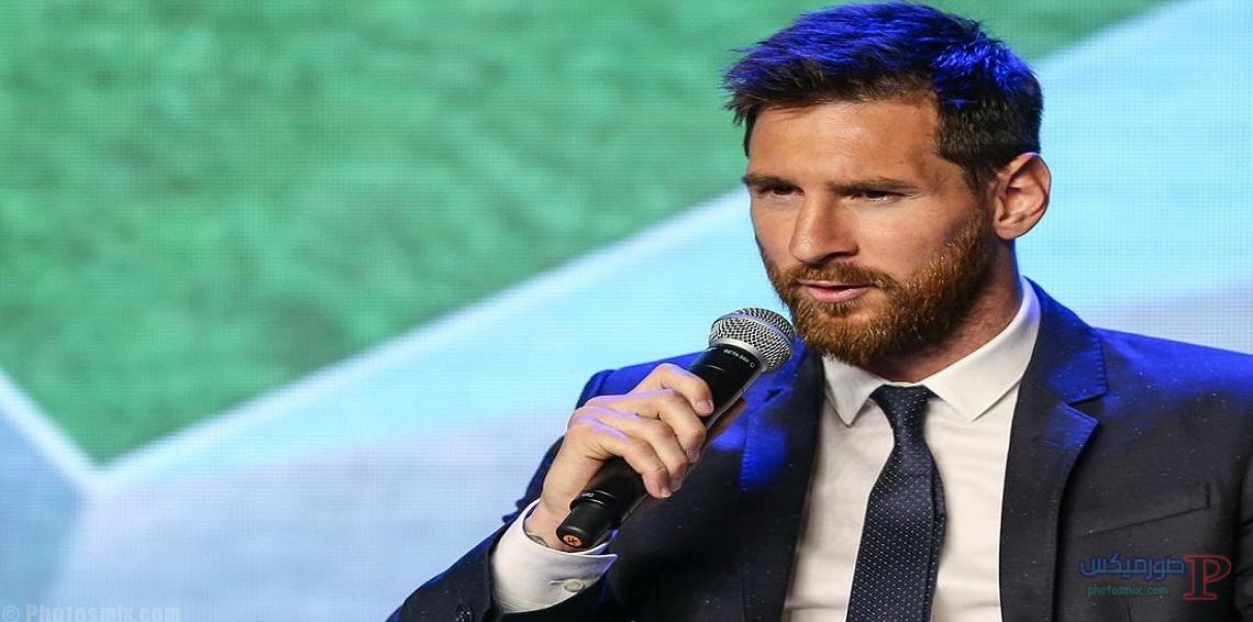 -ميسي-في-الملعب-1 صور وخلفيات ليونيل ميسي , احلي صور ميسي 2018 , صور افضل لاعب ف العالم messi