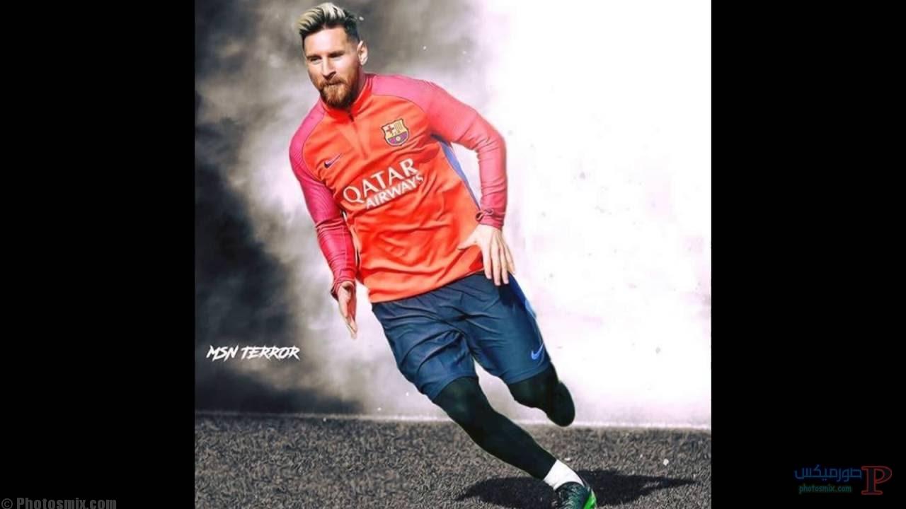 -ميسي-في-الملعب-2 صور وخلفيات ليونيل ميسي , احلي صور ميسي 2018 , صور افضل لاعب ف العالم messi