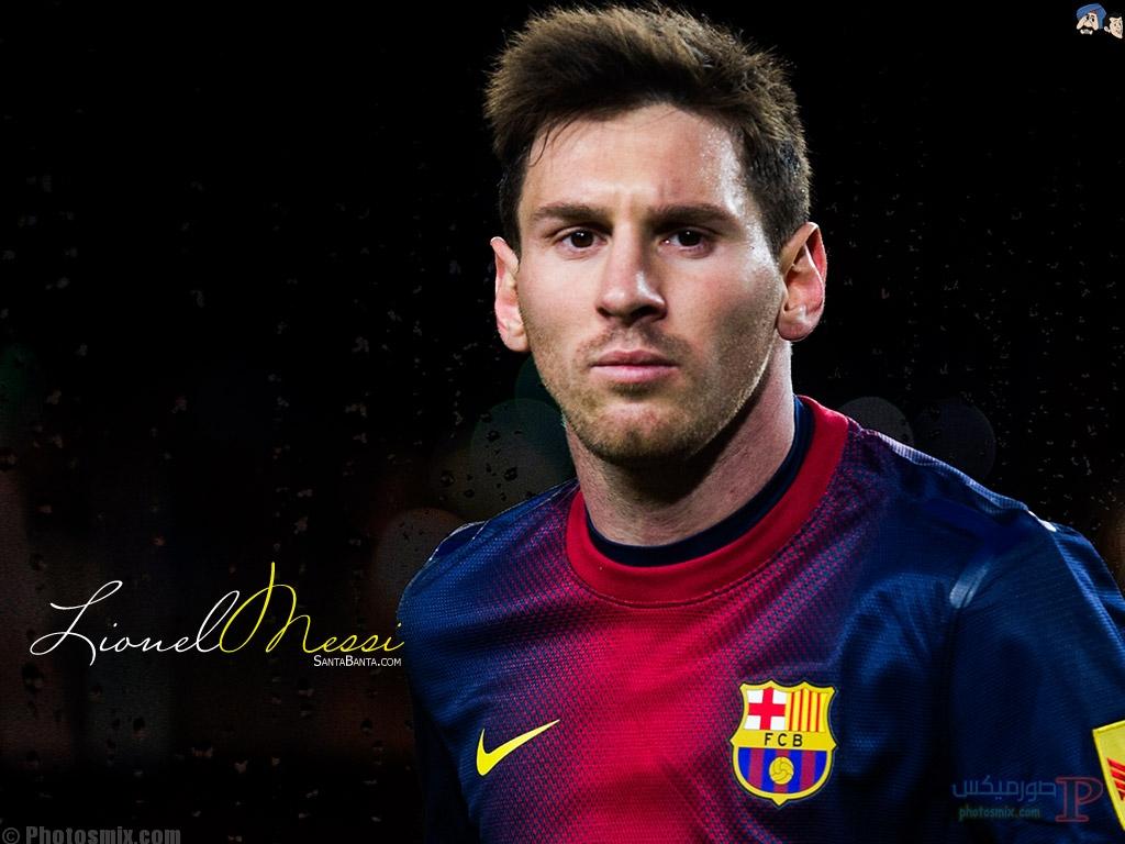 -ميسي-في-الملعب-3 صور وخلفيات ليونيل ميسي , احلي صور ميسي 2018 , صور افضل لاعب ف العالم messi