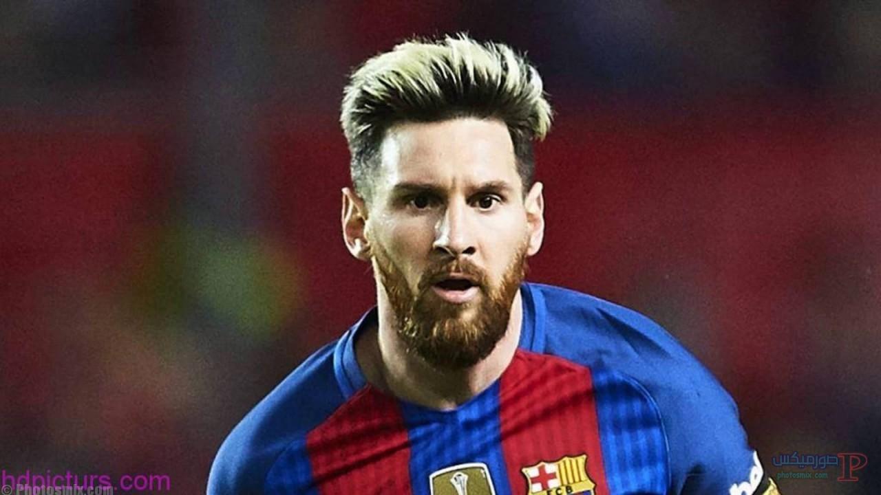 -ميسي-في-الملعب-5 صور وخلفيات ليونيل ميسي , احلي صور ميسي 2018 , صور افضل لاعب ف العالم messi