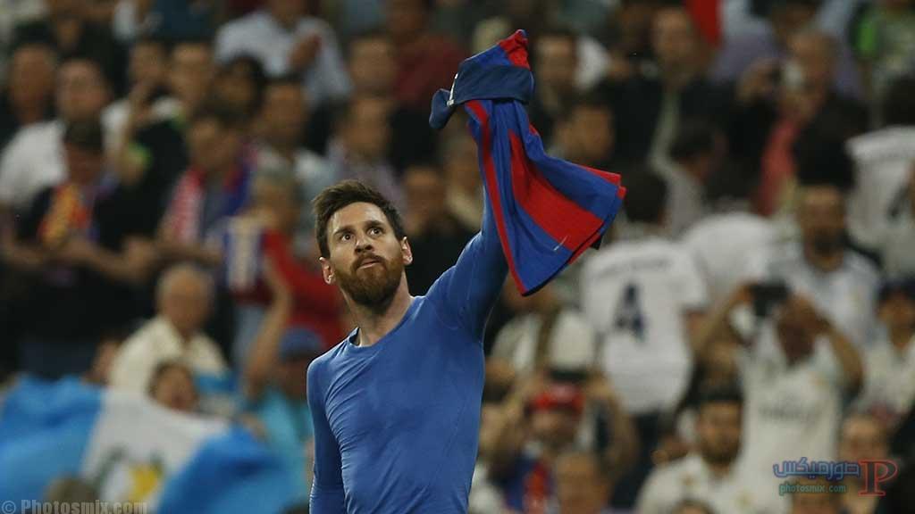 -ميسي-في-الملعب-6 صور وخلفيات ليونيل ميسي , احلي صور ميسي 2018 , صور افضل لاعب ف العالم messi