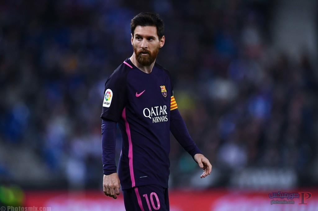 -ميسي-في-الملعب صور وخلفيات ليونيل ميسي , احلي صور ميسي 2018 , صور افضل لاعب ف العالم messi