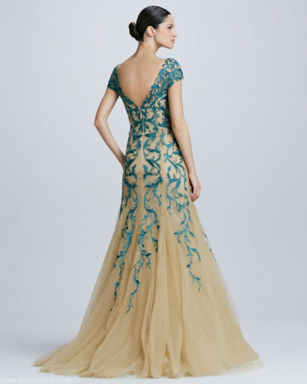 -سواريه-جميلة صور فساتين سواريه ,موديلات فساتين سهرة 2017 , فساتين زفاف