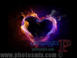 -حب-وقلوب-مجروحة-11 صور قلوب رومانسية, احلي قلوب حب وورد 2018, صور قلوب مجروحة