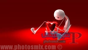 حب وقلوب مجروحة 3