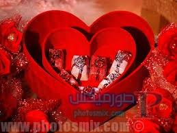 حب وقلوب مجروحة 4
