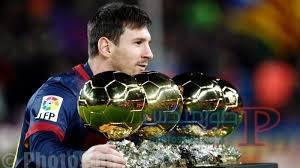-مع-الجوائز صور وخلفيات ليونيل ميسي , احلي صور ميسي 2018 , صور افضل لاعب ف العالم messi