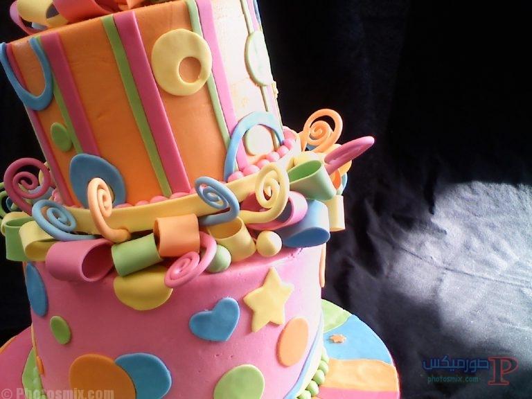 -احلي-تهئنة-باعياد-الميلاد-8 صور عيد ميلاد سعيد 2018 , صور تورتة تهنئة لأعياد الميلاد , صور happy birth day