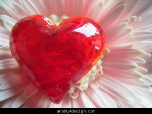 -صور-حب-وعشق-2-1-300x225 صور حب جميلة ,اجمل صور رومانسية , صور شوق عشق غرام