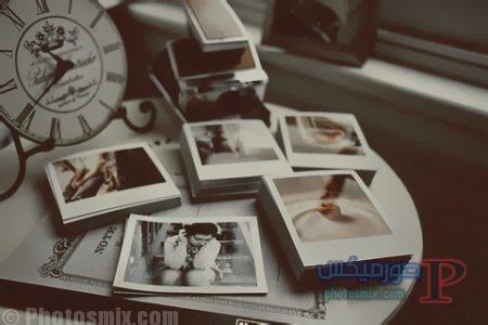 -رمزيات-عن-الذكريات-7 صور عن الذكريات جميلة,رمزيات عن الذكري,صور وخواطر عن الذكريات