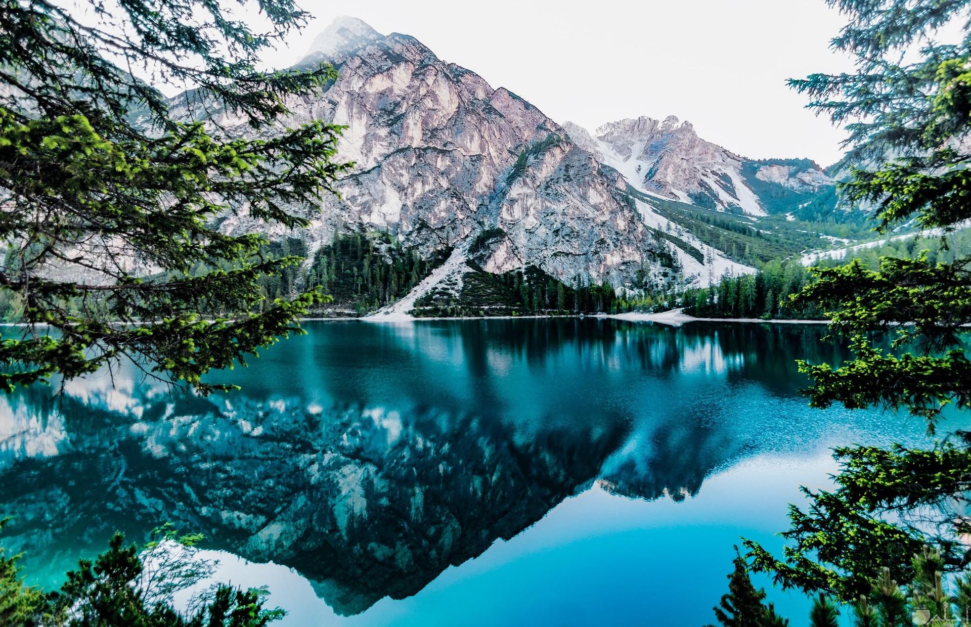 أجمل صور مناظر طبيعية 10
