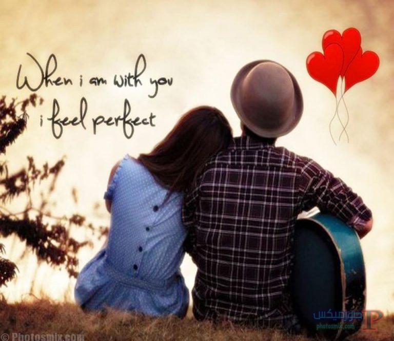 -الصور-الرومانسية-7 صور فيس بوك, اجمل الصور للفيسبوك 2017 , اجمل خلفيات رومانسية 2018