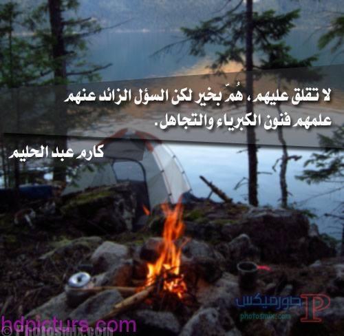 صور حب وعشق 3