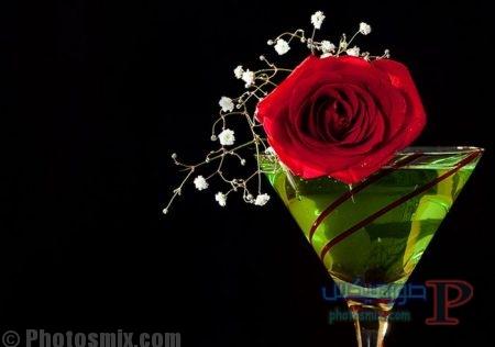 -صور-منوعة صور جميلة, صور جميلة مكتوب عليها, اكثر من 100 صورة رائعة