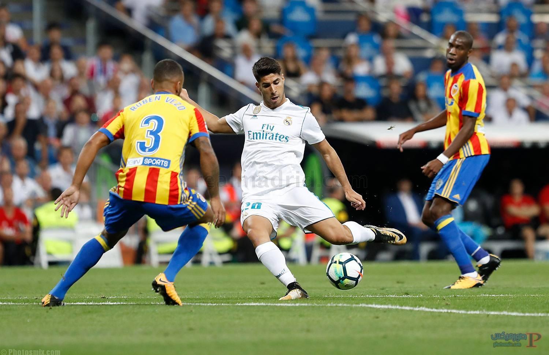 صور نادي ريال مدريد 4