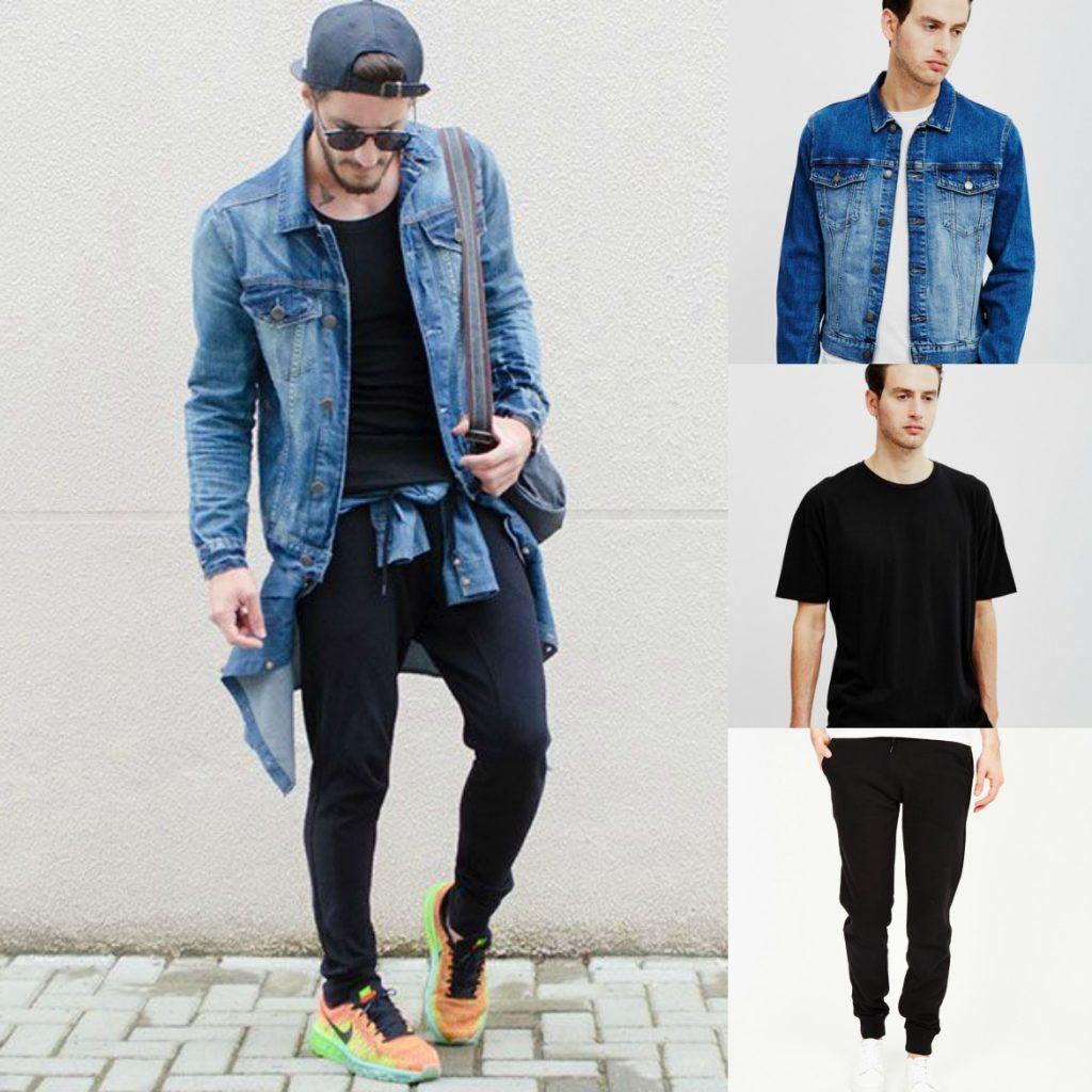 ازياء للشباب ملابس شبابية 11