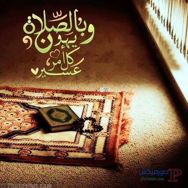 -صور-اسلامية-3 صور اسلامية 2018 , خلفيات اسلامية دينية فيس بوك,صور ادعية