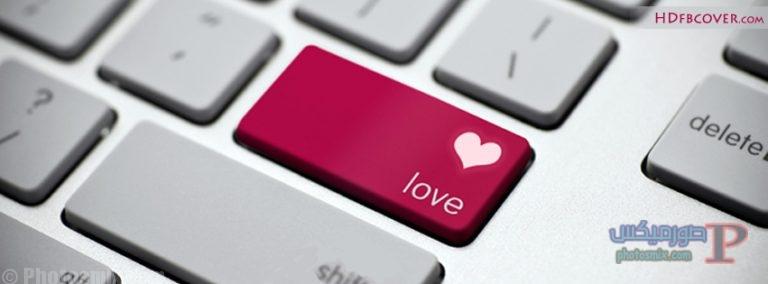 -صور-عشق-فيس-بوك-6 صور حب 2018 , صور رومانسية , صور عشق فيس بوك