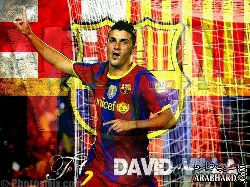 لنادي برشلونة 1