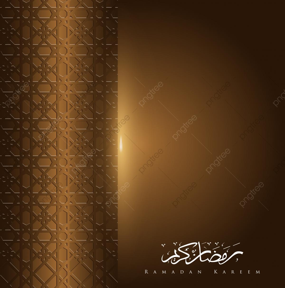 صور اسلامية 2020 4 1