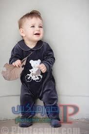 اطفالخلفيات اطفال صور اطفال كيوت 34