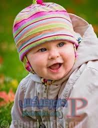اطفالخلفيات اطفال صور اطفال كيوت 51