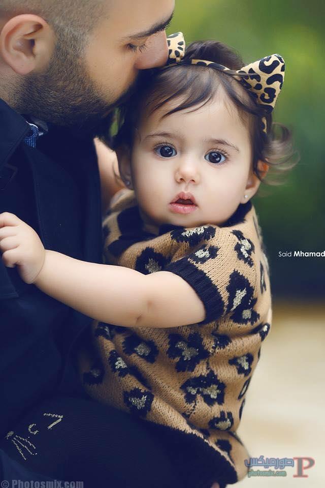 -اطفالصور-اولاد-صغاراجمل-صور-الاطفال-20 صور اطفال, تحميل اكثر من 100 صور اطفال جميلة, صور اطفال روعة 2018