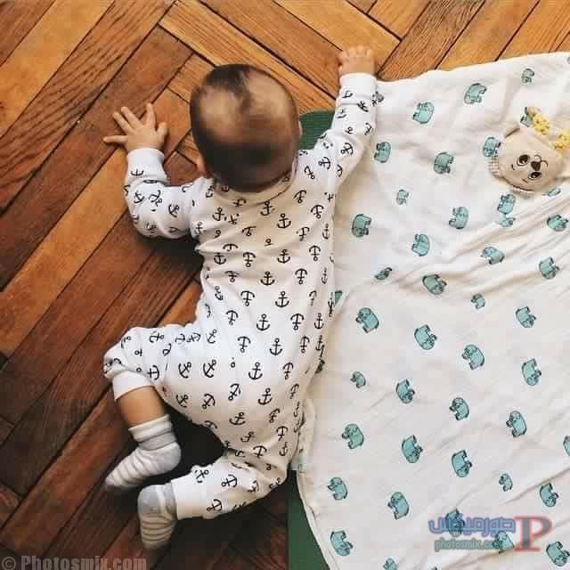 اطفالصور اولاد صغاراجمل صور الاطفال 9