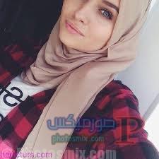 -بنات-لبنان-1 صور بنات محجبات،صور بنات 2018 ليست عارية،أجمل صور بنات فيسبوك HD 2018