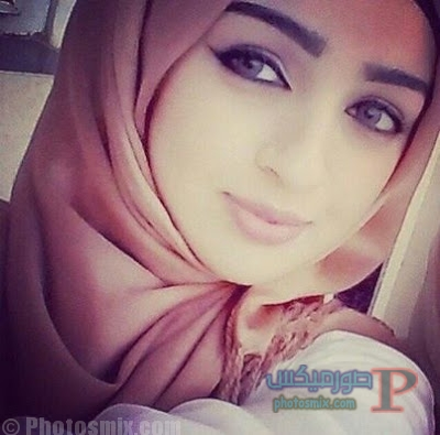 -بنات-لبنان-13 صور بنات محجبات،صور بنات 2018 ليست عارية،أجمل صور بنات فيسبوك HD 2018