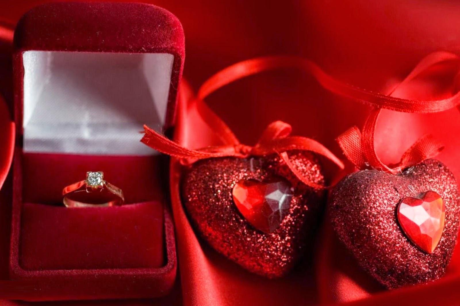 صور حب رومانسية 2020 صور رومانسية جديدة 2021 7