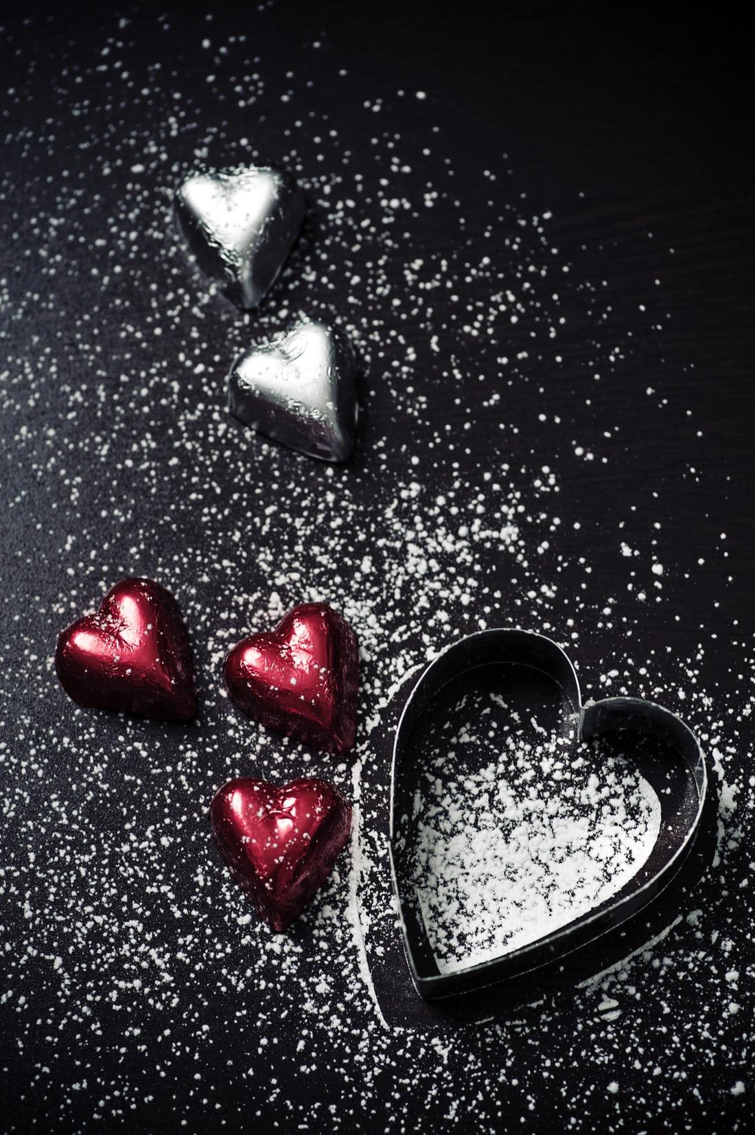 صور حب ورومانسية 1
