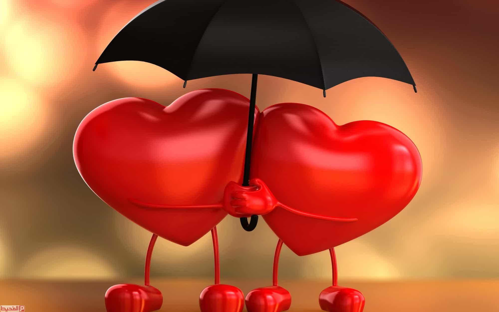 صور حب ورومانسية 14