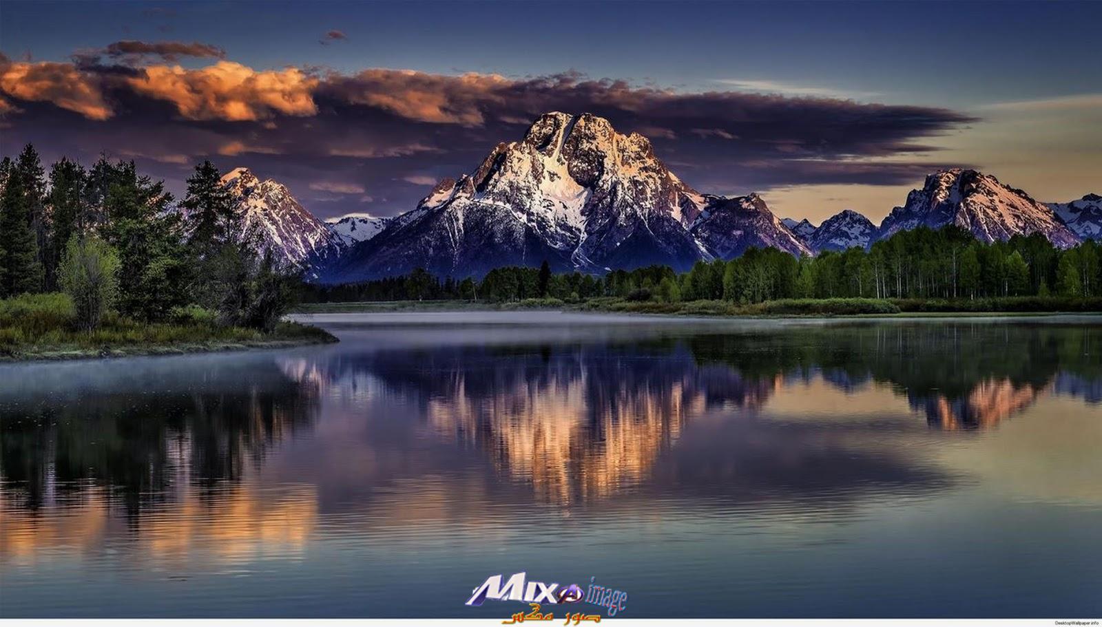 صور خلفيات HD متنوعة 2020 خلفيات طبيعية 2020 صور خلفيات جميلة بحر وسماء 28