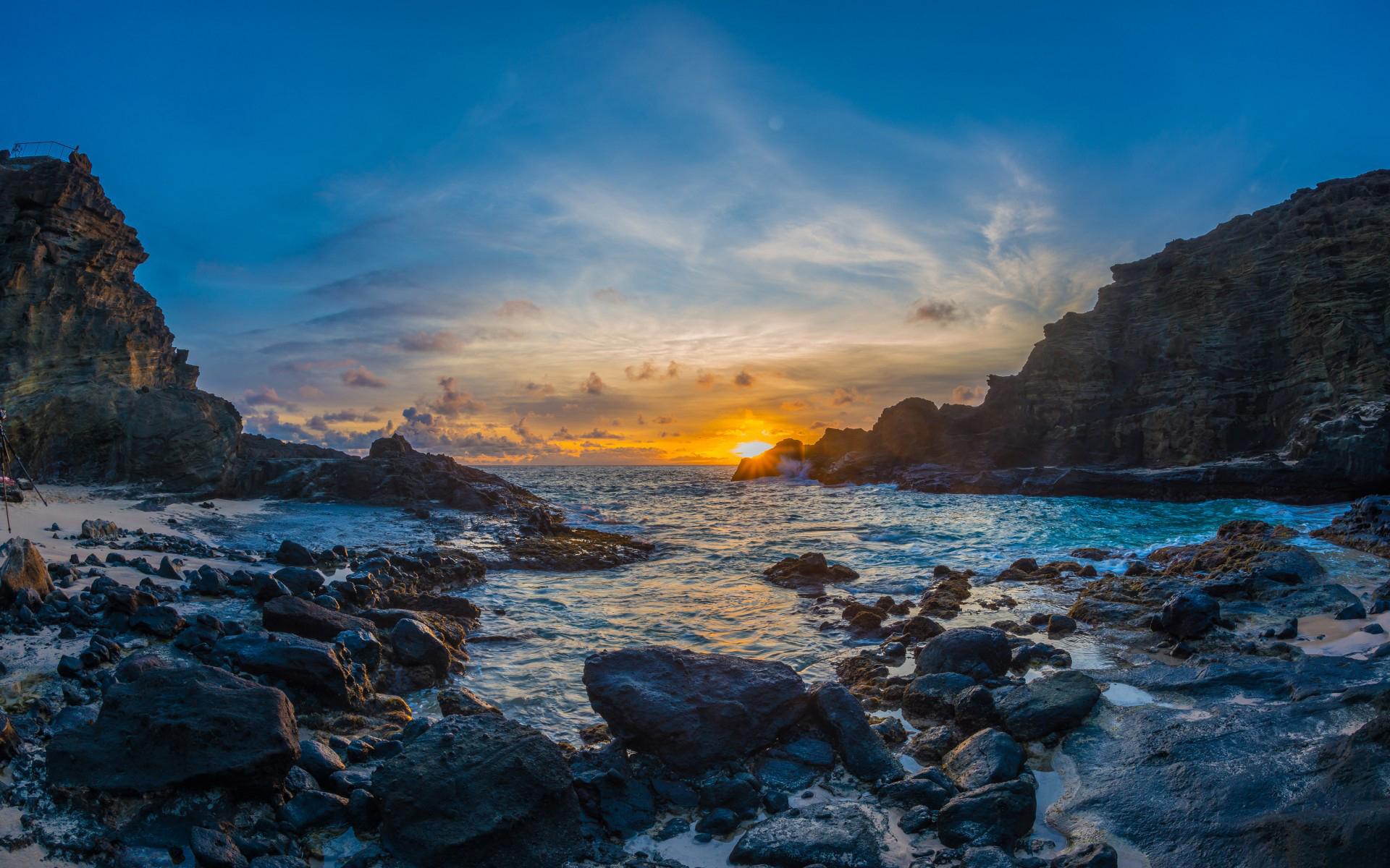 صور خلفيات HD متنوعة 2020 خلفيات طبيعية 2020 صور خلفيات جميلة بحر وسماء 48