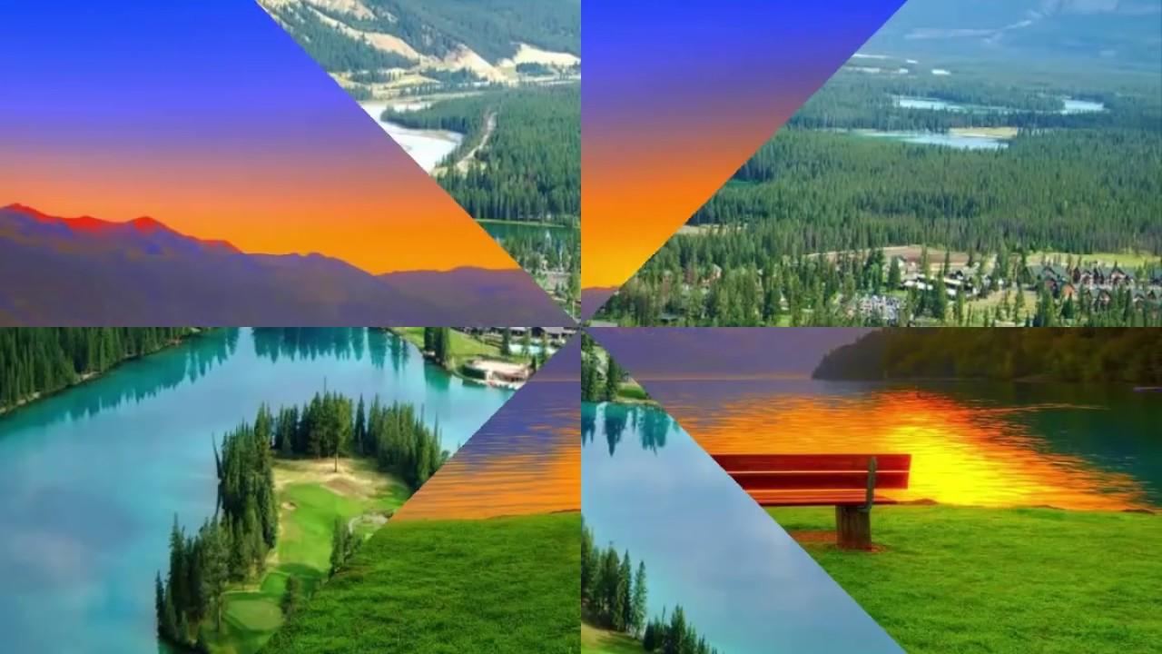 صور طبيعية خلابة صور خلفيات طبيعة 25