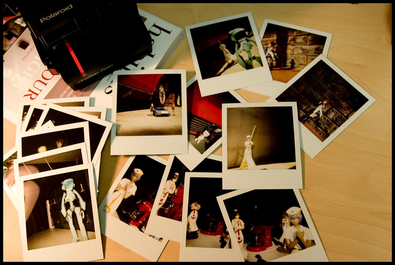 صور عن الذكريات 3