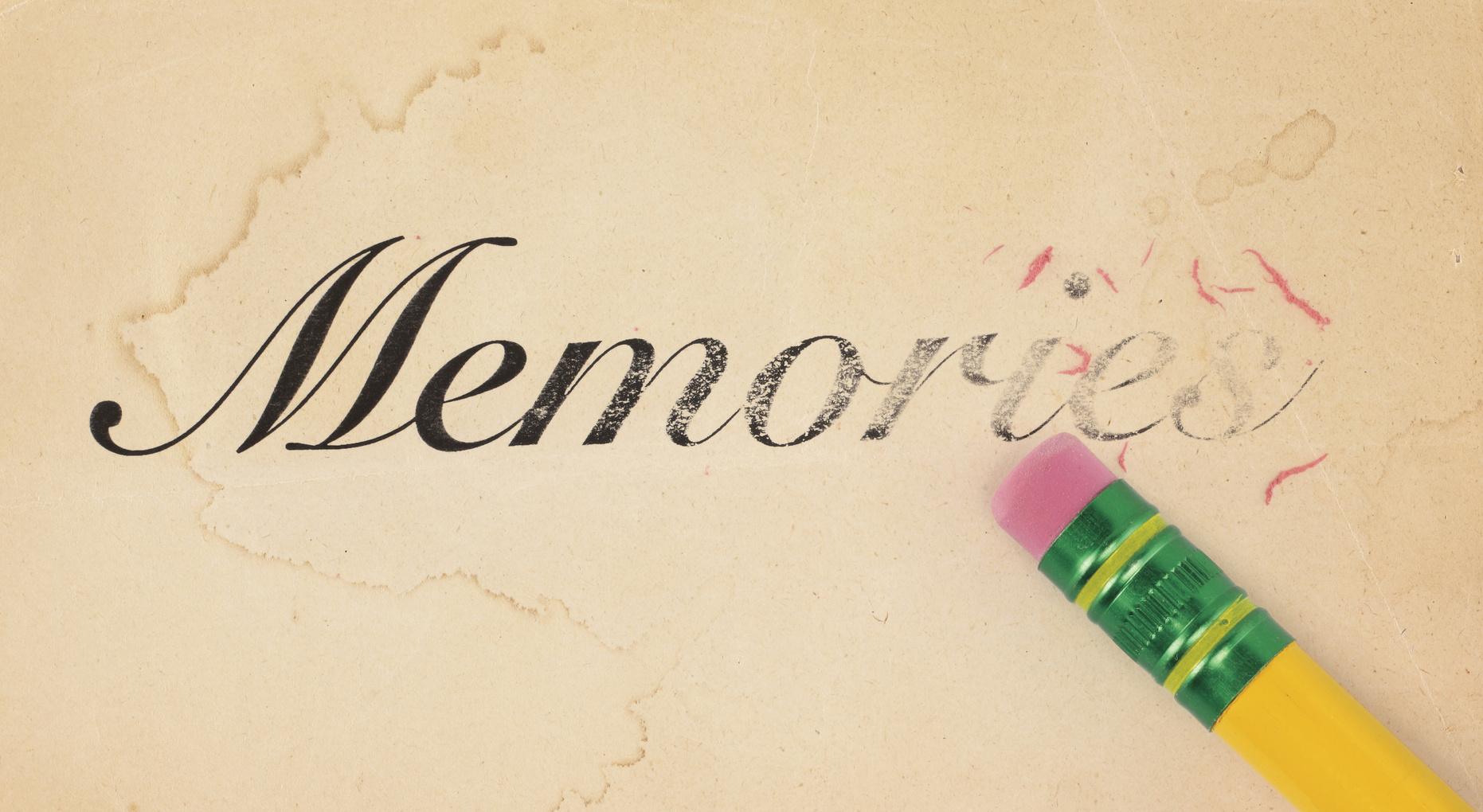 صور عن الذكريات 8