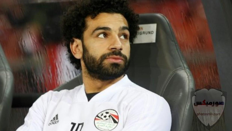 صور محمد صلاح اجمل خلفيات محمد صلاح 2020 صور mohamed salah فى ليفربول 73