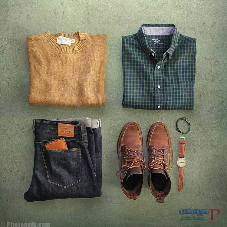 -رجالي-2017-_-ملابس-شتويه-للرجال-_-ملابس-شبابيه-5 ملابس رجالي 2017 , ملابس شتويه للرجال , ملابس شبابيه