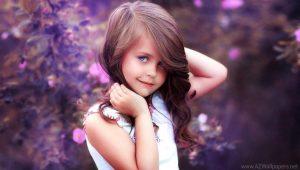 -اجمل-بنا-عسلات-صغيرة-5-300x170 اجمل صور بنات 2018 , اجمل صور بنات اطفال , خلفيات بنات صغيره جميلة جدا