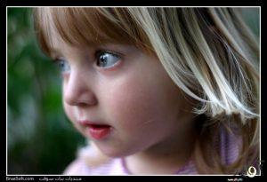 -اجمل-بنا-عسلات-صغيرة-6-300x205 اجمل صور بنات 2018 , اجمل صور بنات اطفال , خلفيات بنات صغيره جميلة جدا