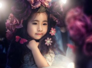 -اجمل-بنا-عسلات-صغيرة-8-300x221 اجمل صور بنات 2018 , اجمل صور بنات اطفال , خلفيات بنات صغيره جميلة جدا