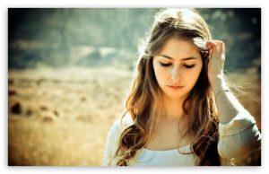 -اجمل-خلفيات-ورمزيات-بنات-1-300x194 صور بنات حلوة , اجمل بنات عسولات , صور بنات كيوت جميلة