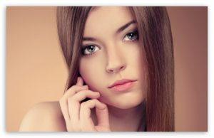 -اجمل-خلفيات-ورمزيات-بنات-11-300x194 صور بنات حلوة , اجمل بنات عسولات , صور بنات كيوت جميلة