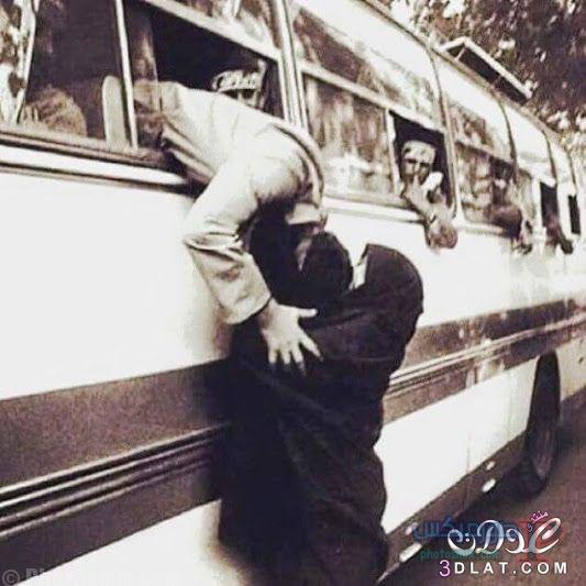 -اجمل-صور-معبرة-عن-حب-الام-3 صور عن الام 2018 خواطر كلمات خلفيات رمزيات عن الام المتوفية